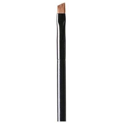 Jolie Artist Choice Professional Brow Definer Brush (10) - Sable Hair