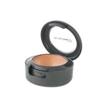 MAC Studio Finish Concealer SPF 15 Color:NW30 by CoCo-Shop