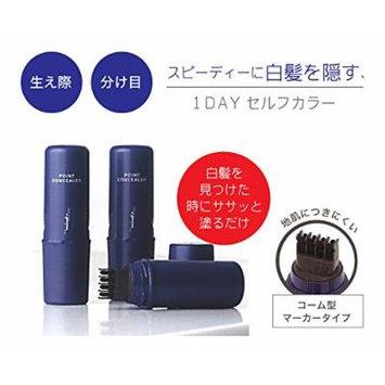 Arimino Color Story i Prime Point Concealer (Light / 0.34 oz)