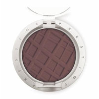 Prestige Cosmetics Eye Shadow Singles, Perfection, 0.08 Ounce by Prestige Cosmetics