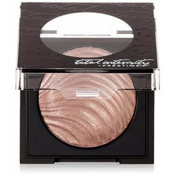 Total Intensity Color Rush Eyeshadow, Pretty in Pink 2.5 g by Total Intensity