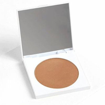 ColourPop - Pressed Powder Highlighter - Bronzer (In It To Win It)