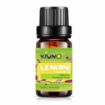 Lemon Essential Oil- Premium Therapeutic Aromatherapy Fragrance Oils-10ML