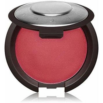 BECCA Cosmetics - Mineral Blush - Nightingale by Becca Cosmetics