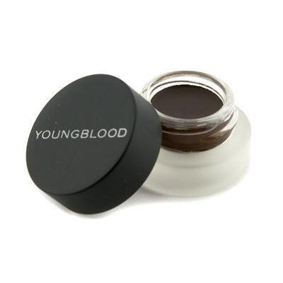 Youngblood Incredible Wear Gel Liner # Espresso 3G/0.1Oz by Youngblood