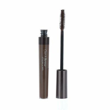 Sorme Cosmetics Get A Brow Gel, Fawn, 0.4 Ounce by Sorme Cosmetics