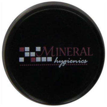 Mineral Hygienics Brow Colour Golden Oak 11g