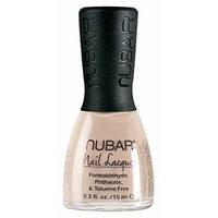 Nubar Polished Chic Collection Classic Camel NPC301 by Nubar