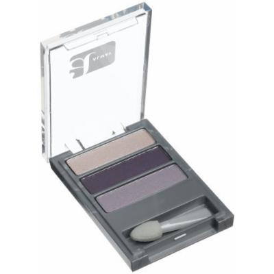 Almay intense i-color Trio for Browns, 0.13-Ounce Package by Almay