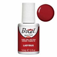 New Ladybug SuperNail ProGel Polish - 14ml by Super Nail