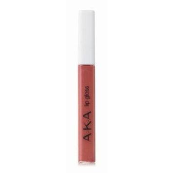 AKA Heart Breaker Lip Gloss by AKA