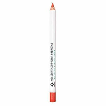 Obsessive Compulsive Cosmetics Colour Pencil, Grandma by Obsessive Compulsive Cosmetics