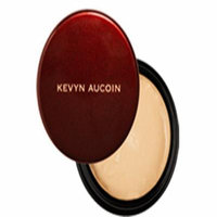 Kevyn Aucoin - The Sensual Skin Enhancer - # SX 01 (True Ivory Shade for Fair Complexions) - 18g/0.63oz by Kevyn Aucoin