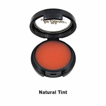 Joe Blasco Lip Gloss - Natural Tint by Joe Blasco