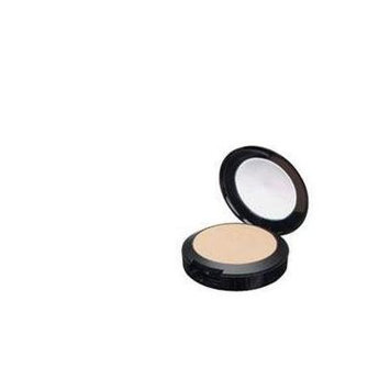 Mineral Based Pressed Powder Medium Light .4 oz. by be PRO