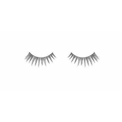 Ardell Fashion Lashes Pair - 106 (Pack of 4) by American International Industries