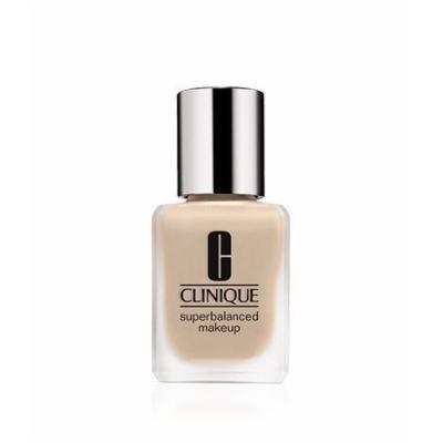 Clinique Superbalanced Makeup 01 Petal (P) by CoCo-Shop