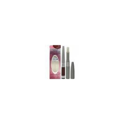 Covergirl Outlast Smoothwear All Day Lipcolor - Candy Red Satin 835 by COVERGIRL