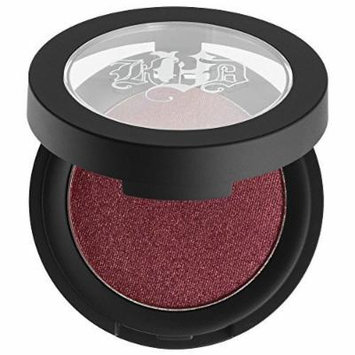 Kat Von D Metal Crush Eyeshadow Raw Powder - iridescent mahogany by Kat Von D