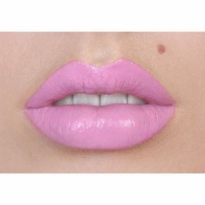 AYA Cosmetics Lipstick ~Particular Pink~ by AYA Cosmetics
