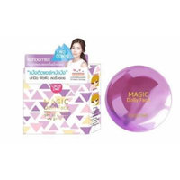 Magic Dolly Face Two Way Cake Powder SPF30 PA+++ 12g Cathy Doll #21 Light Beige by LITTLE BEE