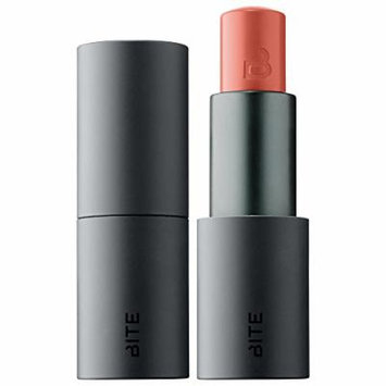 Bite Beauty Multistick (Praline)