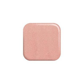 Supernail Prodip Colored Acrylic Dip, Powder Nude Chic, 0.9 Ounce