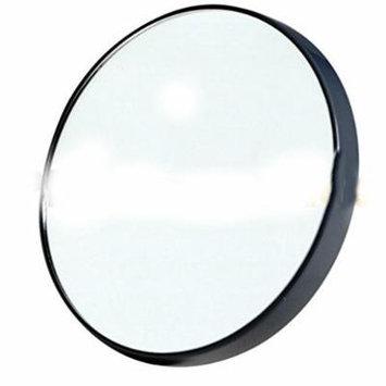 10X Magnifying Mirror 3.5