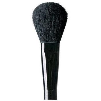 Jolie Artist Choice Professional Blush Brush (02) - Goat Hair