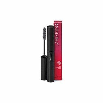 Shiseido Lash Conditioning Primer