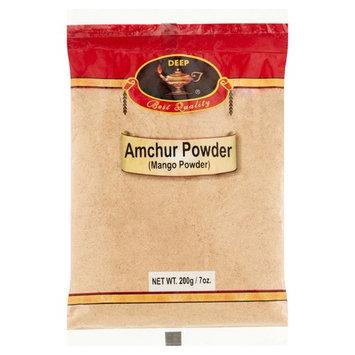 Deep Amchur Powder, 7.0 OZ
