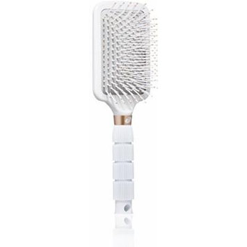 T3 Micro Smooth Paddle Brush