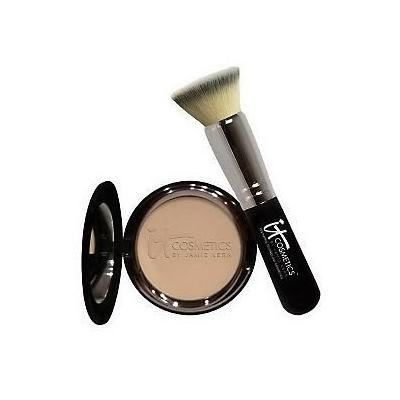 IT Cosmetics® Celebration Foundation™ Duo