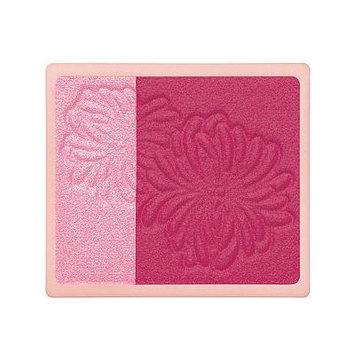 Paul & Joe Beaute Powder Blush, 03 Rosy Dress, .14 oz