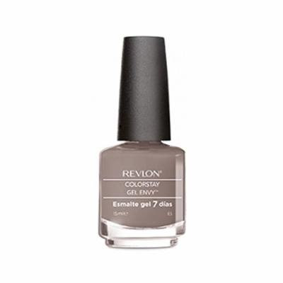 Revlon Colorstay Gel Envy 080 Marrón Piedra