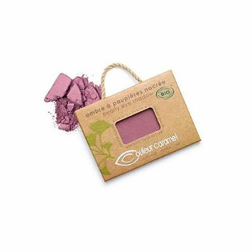 Couleur Caramel Eye Shadow 37 Prune
