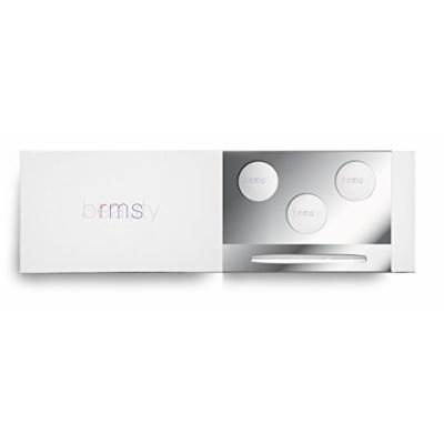 RMS Beauty Luminizer Gift Set, 4 pcs