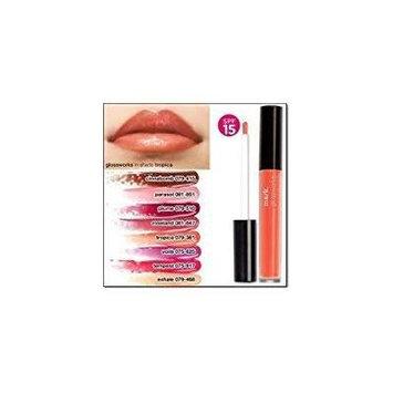 Avon mark. Glossworks Lip Gloss (Exhale)