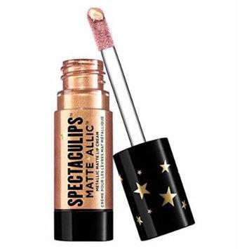 Soap & Glorys Spectaculips Matte-allic Lip Cream - Pink Charming
