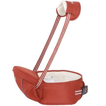Smarit Baby Toddler Hip Seat Support Belt Waist Stool Walkers Carrier Baby Hip Seat
