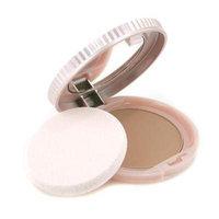 Paul & Joe Creamy Compact Foundation (Solid Style Powder Foundation) - # 16 Ambre - 8.5g/0.29oz