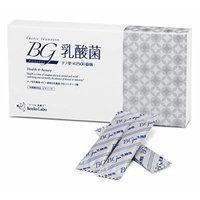 30 pcs organic rose hip tea bag herbal tea [tree of life]