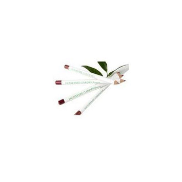 Lip Liner Pencil, Zen, .04 oz ( Multi-Pack) by HoneyBee Gardens