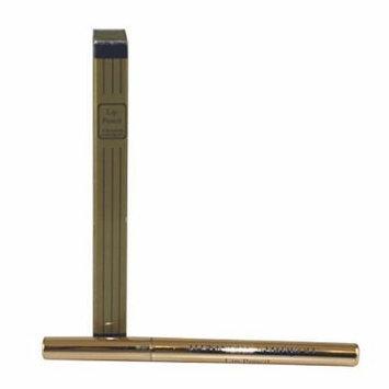 Alexandra De Markoff For Women Lip Pencil 0.007 oz Scarlet by Alexandra De Markoff