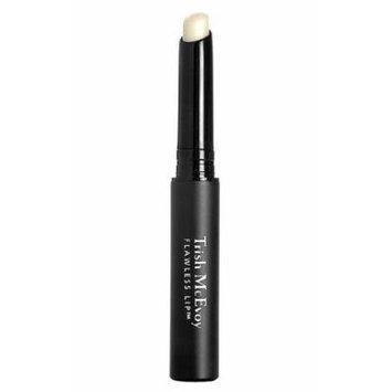 Trish McEvoy Flawless Lip Primer 0.09 fl oz by Trish McEvoy