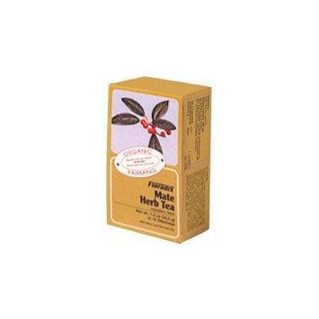 FloradixF Mate Herbal Tea 15 Bags by Floradix