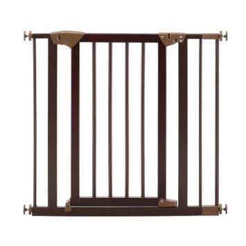 Richell Easy-Lock Pet Gate III
