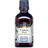 Cypress French Pure Essential Oil (1.70 oz, ZIN: 305547) - 3-Pack