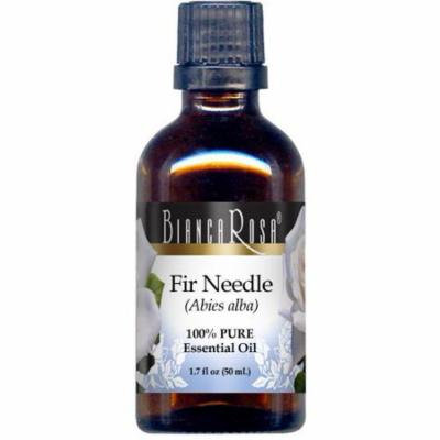 Fir Needle Pure Essential Oil (1.70 oz, ZIN: 305563) - 2-Pack