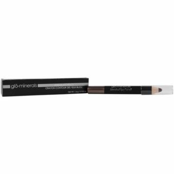 Glo Minerals Jeweled Eye Pencil - Bejeweled Bronze - New in Box
